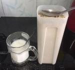 Giảm ngay 5kg/ tuần, tăng vòng 1 không không phanh nhờ loại nước uống này