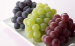 Top 7 thực phẩm hỗ trợ chống nắng rất tốt cho da ngay từ bên trong