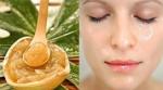 Top 5 loại mặt nạ chống lão hóa tự nhiên này tốt hơn cả uống collagen