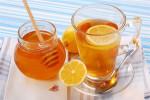 Thời điểm 'vàng' để uống mật ong tốt hơn dùng thuốc bổ có thể bạn chưa biết