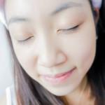Làm thế nào để da luôn TRẮNG MƯỚT – SĂN CHẮC KHỎE MẠNH – CĂNG – MỌNG, TRẺ HƠN 10 NĂM SO VỚI TUỔI THẬT, KHÔNG 1 VẾT THÂM MỤN, THÂM NÁM TÀN NHANG