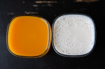 4 công thức dưỡng trắng da đến PHÁT MÊ, đẩy lùi lão hóa ngoạn mục, không ăn nắng 1 chút nào