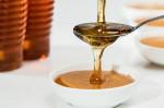 Chỉ với 2 giọt mật ong da đẹp từ A-Z sau 1 đêm, không tin thì bạn thử là biết ngay