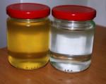 Cách tắm trắng với dầu dừa trong 7 ngày, dùng hết 10 hũ kem trộn cũng không trắng bằng