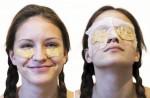 Bỏ túi ngay 6 cách xóa nếp nhăn vùng mắt tại nhà bằng 100% tự nhiên