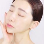 """Đừng hỏi vì sao phụ nữ Nhật Bản đến 40 tuổi da 0 1 VẾT NÁM """"ĐẸP KHÔNG TÌ VẾT"""" đến thế, tất cả đều có """"bí quyết"""""""