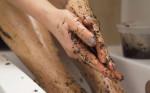 Học lỏm Spa 3 công thức tắm trắng 'siêu' nhanh cho da thêm khỏe mạnh và rạng ngời đón Tết