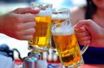 Đây là cách giúp bạn có làn da đẹp, mịn màng chỉ bằng cách tận dụng lượng bia còn thừa ở nhà