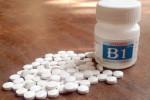 Cách làm TRẮNG DA NHANH NHẤT với viên vitamin B1, không bắt nắng, không đen trở lại