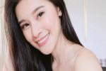 Áp dụng chiến lược chống lão hóa da từ tuổi 20 này, đến lúc U40 da vẫn căng mịn, trắng hồng rạng rỡ