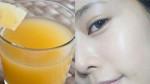 Phát mê với 5 loại đồ uống cung cấp collagen giúp da trắng mịn, tươi trẻ mà 'ai làm cũng được'