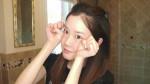Mắt hết thâm quầng sau vài ngày nhờ điều trị bằng những nguyên liệu ngay trong bếp nhà bạn