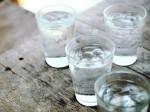 Thời khóa biểu uống nước chuẩn giúp da khỏe đẹp sau 7 ngày