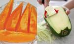 Khoa học chứng minh: Ăn càng nhiều 5 quả này, da trắng mịn khỏi cần bôi kem