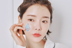 Học phụ nữ Hàn các bước chăm sóc này, da trắng hồng, mướt mịn sau 10 ngày