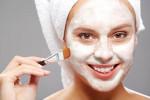 Những lưu ý khi đắp mặt nạ để có làn da khỏe đẹp