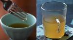 3 loại nước tự nhiên rẻ bèo nhưng giúp trẻ hóa làn da, ngăn ngừa lão hóa như 'tiên dược'