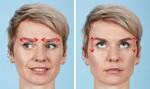 7 động tác yoga xóa nếp nhăn, đẩy lùi lão hóa giúp phụ nữ U50 sở hữu da mặt mịn màng, trắng hồng
