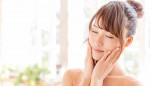 Các bước chăm sóc da đúng chuẩn để mỹ phẩm phát huy công dụng