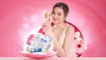 Săn ưu đãi với tổng giá trị lên đến 5 triệu đồng từ Dược mỹ phẩm Sakura