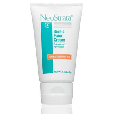 Kem dưỡng ẩm cho da khô Neostrata Bionic Face Cream