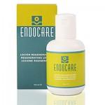 Kem dưỡng chống lão hóa da Endocare Lotion