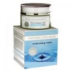 Kem Dưỡng Chống Khô Da, Giữ Ẩm, Xóa Nhăn Collagen Natural Inventia Moisturising Day Cream