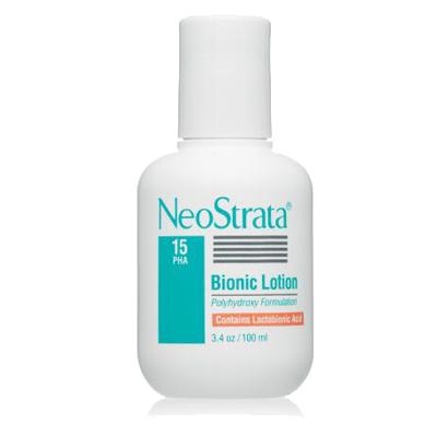 Kem dưỡng da neostrata Bionic Lotion