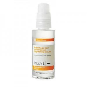 kem tri nam, tan nhang rapid age spot and pigment lightening serum