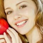 Hướng dẫn cách làm giấm táo mèo giúp làm đẹp da tại nhà