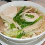 Món ăn giảm cân hiệu quả từ Đậu hũ