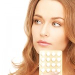 Thuốc tránh thai có trị mụn được không?