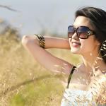 Nguyên nhân nào gây ra rụng tóc và cách điều trị rụng tóc