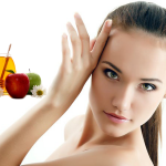 Tác dụng làm đẹp da và giảm cân từ giấm táo mèo
