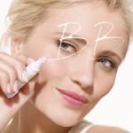 Công dụng làm đẹp của BB Cream đối với làn da